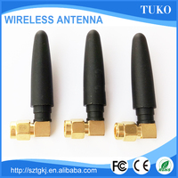 150Mbps Mini usb wifi 802.11n external antenna Wireless WIFI Network Card LAN Adapter with Antenna