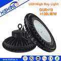 High quality warehouse industrial waterproof ip65 150w ufo led high bay light