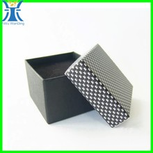 yiwu handmade attractive custom made paper jewellery box