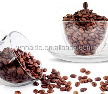 High Grade Cocoa Beans and Cocoa Powder