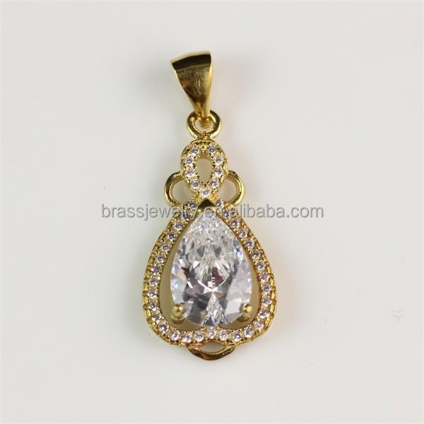 wholesale jewelry los angeles california buy wholesale