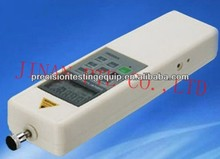 HP Series Push Pull Tensile Tester / Test Gauge With Test stand
