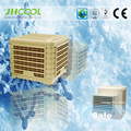 Industrial evoporative industrial air cooling fan UV-resisg cabinet material