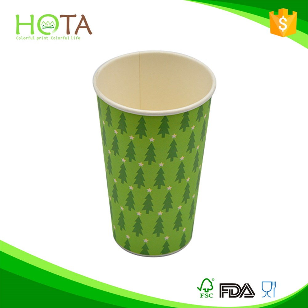 paper cups price