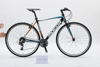 new model 700C 21 speed fashion alloy frame race road bike