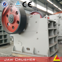 special designed high performance mobile China of crusher cone 150 tph low cost for sale in china