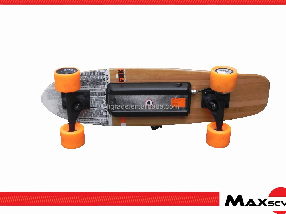 2016 max electric skateboard price