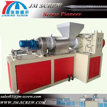 Wet LDPE Film Dryer Squeezing Machine