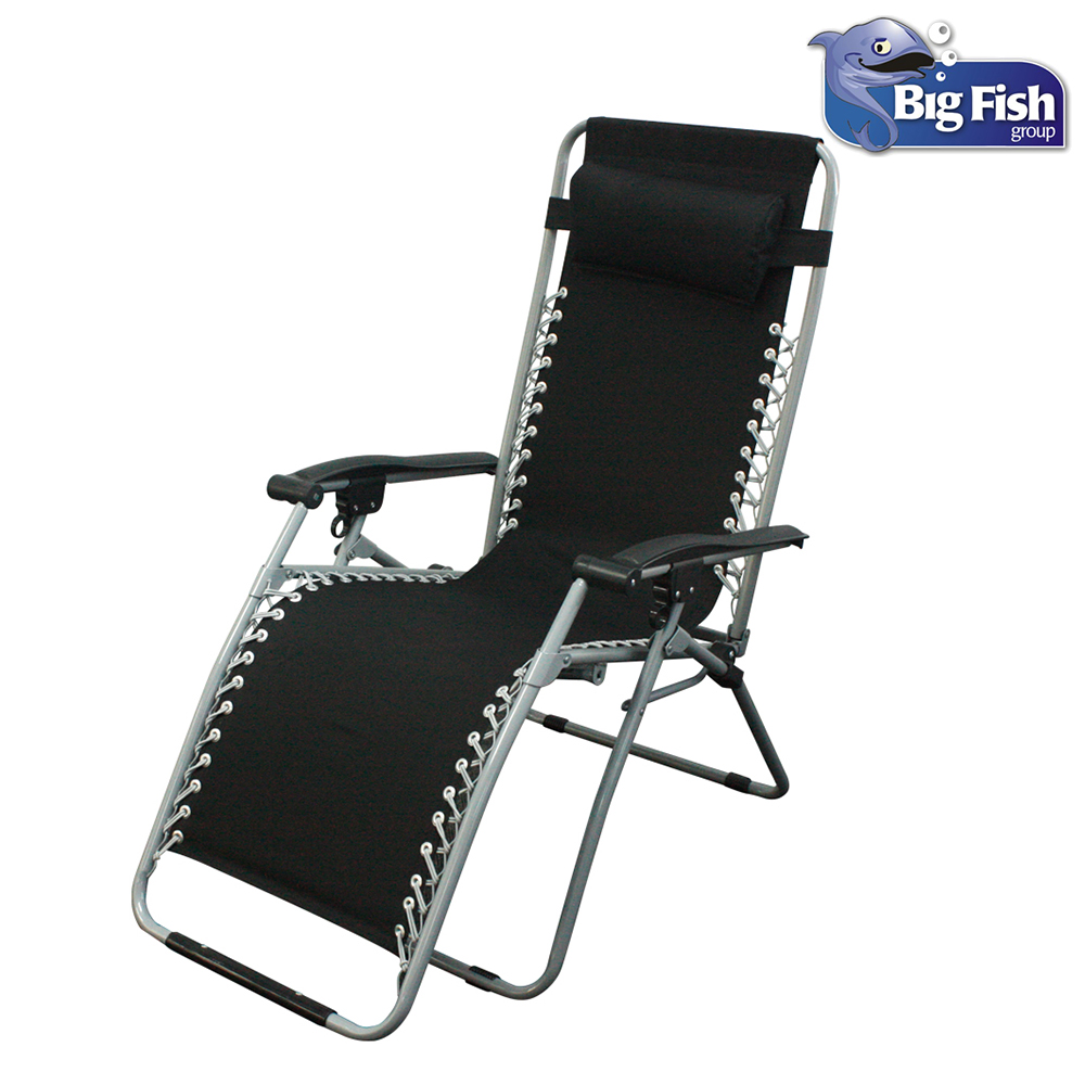 Zero Gravity Lounger Lawn Chair China Wholesale Products 0 Gravity Chair