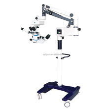 LZL-6D ophthalmic surgical microscope prices (CE,ISO,Factory)