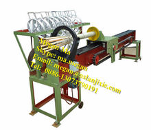 wooden toothpick manufacturing machine/bamboo toothpick producing machines