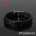 friendship being human bracelets bangles leather men bracelet