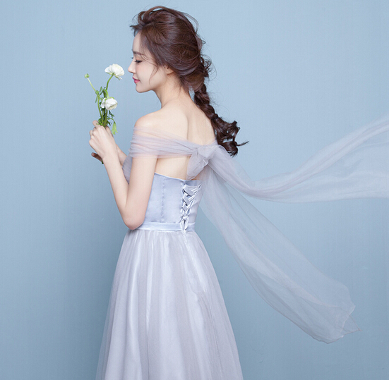 China Xxl Bridal, China Xxl Bridal Manufacturers and Suppliers on ...