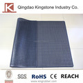Australia style UTE rubber mat with high quality