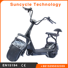 Suncycle 3000w electric racing bike fat tyre electric cheap wholesale bicyclesbrushless motor for skateboard 50-60km Range Elect