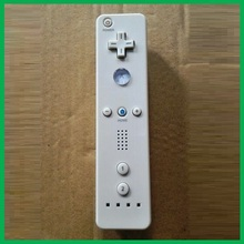 For wii remote wireless Bluetooth controller many colors available