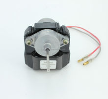 High Quality Oven Motor Air Cooler Fan Motor Refrigerator Motor