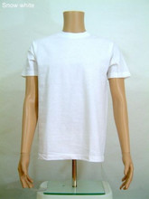 mens tee shirts, cotton short sleeve, hemp products