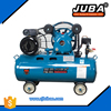 Portable Air Compressor1 5HP