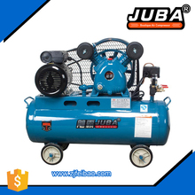 Portable Air compressor1.5HP