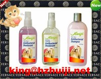 Pet dog shampoo,puppy shampoo