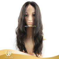 Wholesale Weave And Wigs Unprocessed 10''-30'' Inch