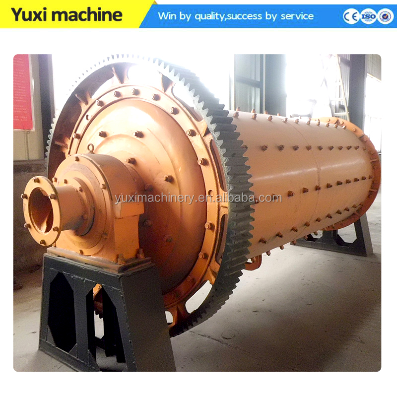 Sale by bulk grinding ball mill/mobile concrete milling machine/gold mining ball mill