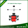 ZTY-300M Professional Wheel Alignment Lift Wheel Repair Machine Car Care Equipment for Auto Garage