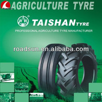 Taishan Agriculture tractor tire