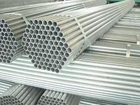 Customized aluminum bend tube 90 degree with low price