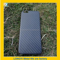 high quality carbon fiber Iphone 5s case