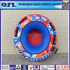 /product-detail/funny-inflatable-adult-boat-pvc-adult-round-boat-for-sale-60478188825.html