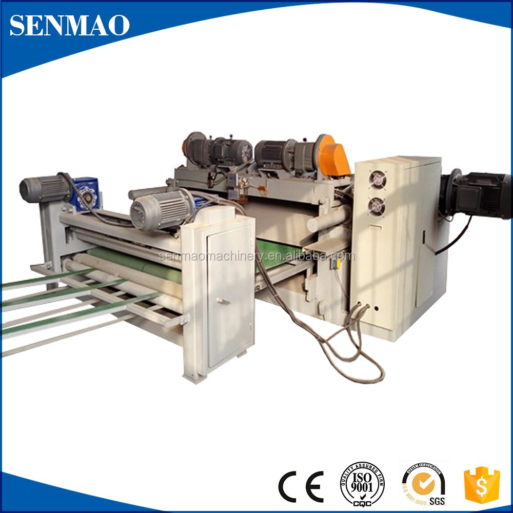 cold press machine for plywood