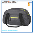 2016 New design yoga bag with pockets With Good Quality