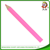 Latest school Stationery Color Pencil Coloured Pencils in Tin Box