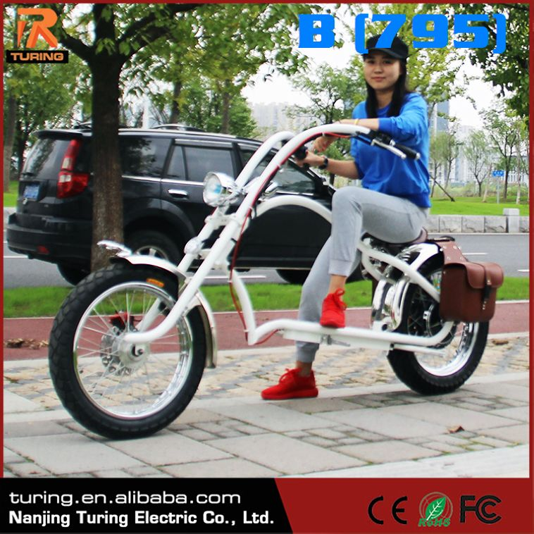 Hot Products to Sell Online Chopper Makita Xxx Pakistan China Electric Bike