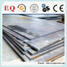 Sheet metal roofing rolls hot rolled steel spcc cold rolled steel coil