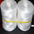 1mm-5mm agriculture twine baler twine packing PP twine
