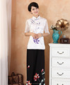 2014 newest woman hotel uniform for waitress