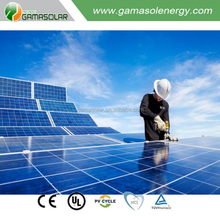 Polycrystalline small size solar panels 100w 150w 200w 250w 300w for japan sale with excelleng grantee