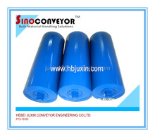 conveyance lager equipment China Manufacture Wholesale second hand conveyor belt