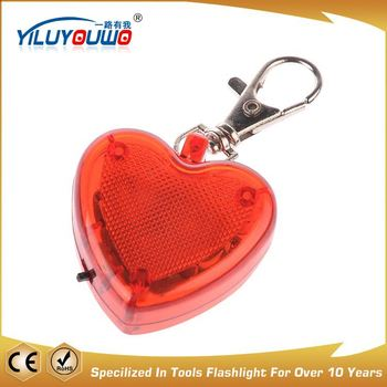 Fully stocked factory supply road safety solar traffic signal light