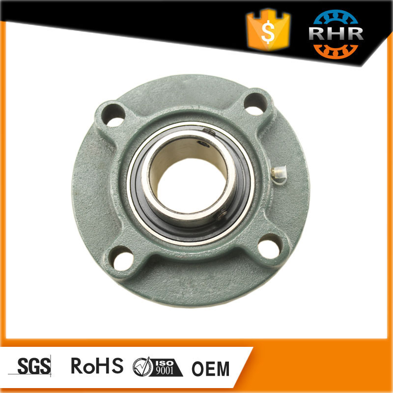 UCFC series bearings 20*31*100mm ucfc 204 pillow block bearing fc204 for sale