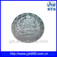 Religious silver coins for sale