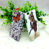 Hottest Sale Cheap Price Sublimation Blank Phone Case (PH-i6)