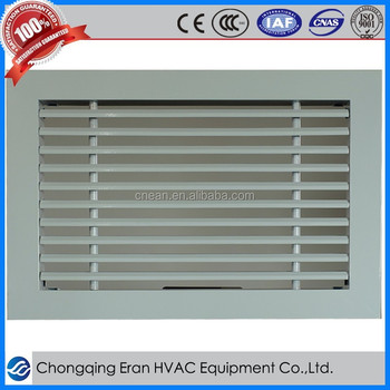Ali Export Louvered Motorized Air Vent With Damper Buy Louvered Air Vent Air Vent Motorized