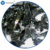 Best Price Black Silicon Carbide Manufacturer With excellent electrical conductivity
