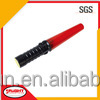 7492-7493 26.5cm rechargeable Red Magnet Traffic Wand
