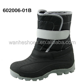children snow boots rain boots bean boots
