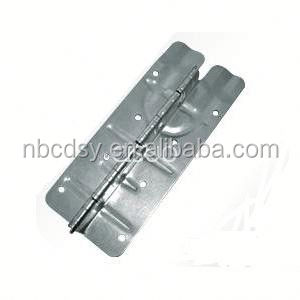 Best price nickeling cabinet door hinge pins manufacturer